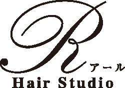 センター南|美容室|Hair Studio R(ヘアースタジオ アール)